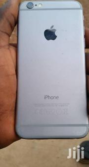 Apple iPhone 6 64 GB Gray   Mobile Phones for sale in Greater Accra, Tesano