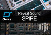 Spire V1 VST | Software for sale in Central Region, Awutu-Senya