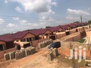 Newly Built 4bedroom In Well Estate Developed Community   Houses & Apartments For Sale for sale in Greater Accra, Akweteyman