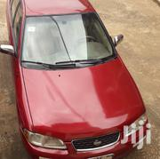 Nissan Sentra 2005 1.8 S | Cars for sale in Greater Accra, Accra Metropolitan
