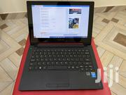 Laptop Lenovo IdeaPad S10-2 4GB Intel Core M HDD 500GB   Laptops & Computers for sale in Greater Accra, Tema Metropolitan