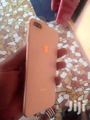 Apple iPhone 8 Plus 64 GB | Mobile Phones for sale in Central Region, Cape Coast Metropolitan