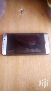 Samsung Galaxy S6 Edge Plus 32 GB Gold | Mobile Phones for sale in Eastern Region, Kwaebibirem