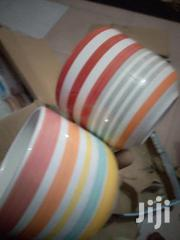 Cups Nd Saucers | Kitchen & Dining for sale in Greater Accra, Adenta Municipal