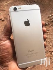 Apple iPhone 6 64 GB Silver   Mobile Phones for sale in Greater Accra, Accra Metropolitan