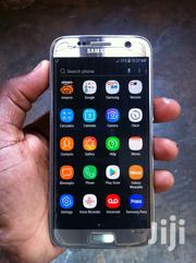 Samsung Galaxy S7 32 GB Gold | Mobile Phones for sale in Greater Accra, Burma Camp