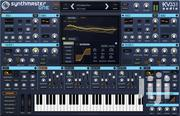 KV331 Synthmaster One | Software for sale in Central Region, Awutu-Senya