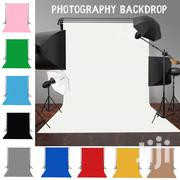Durable Portrait Photography Backdrops | Accessories & Supplies for Electronics for sale in Greater Accra, Ga West Municipal