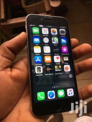 Apple iPhone 6s 64 GB Gray | Mobile Phones for sale in Ashanti, Kumasi Metropolitan