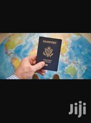 American Visa Made Easier | Travel Agents & Tours for sale in Greater Accra, Kanda Estate