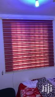 Beautiful,Affordable and Quality Window Blinds. | Windows for sale in Greater Accra, Teshie-Nungua Estates