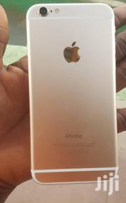 Apple iPhone 6 64 GB   Mobile Phones for sale in Greater Accra, Achimota