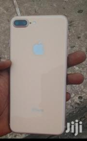 Apple iPhone 8 Plus 64 GB | Mobile Phones for sale in Greater Accra, Achimota