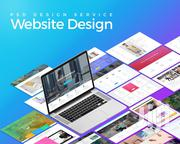 Website Development | Computer & IT Services for sale in Greater Accra, Accra Metropolitan