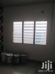 Single S/C Plus Kitchen | Houses & Apartments For Rent for sale in Greater Accra, Ga West Municipal