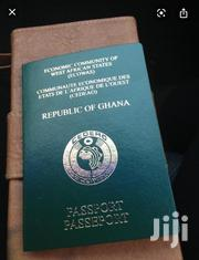 USA Visa Before Payment | Travel Agents & Tours for sale in Greater Accra, Kanda Estate