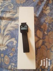 Apple Series 4 44 Mm | Smart Watches & Trackers for sale in Greater Accra, Achimota