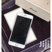 New Apple iPhone 8 Plus 256 GB Gold | Mobile Phones for sale in Greater Accra, Ga East Municipal
