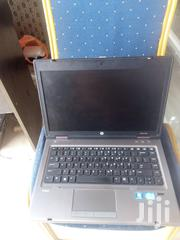 Laptop HP ProBook 6470B 6GB Intel Core i5 HDD 500GB | Laptops & Computers for sale in Greater Accra, Nungua East