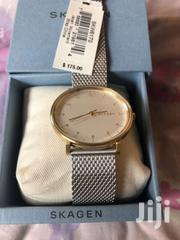 Skagen Watch | Watches for sale in Greater Accra, Achimota