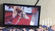 Flat Screen | TV & DVD Equipment for sale in Greater Accra, Nungua East