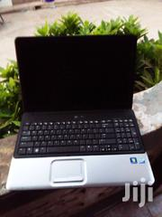 New Laptop HP Compaq 2510p 2GB Intel Core 2 Duo HDD 140GB | Laptops & Computers for sale in Greater Accra, Nungua East