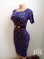 Ladies Tight Bodycon Dresses | Clothing for sale in Greater Accra, Accra Metropolitan