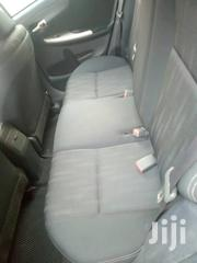 Cab Rentals   Chauffeur & Airport transfer Services for sale in Greater Accra, Adenta Municipal