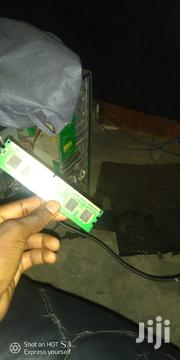 8gig Ram Stick   Computer Hardware for sale in Greater Accra, Ga South Municipal