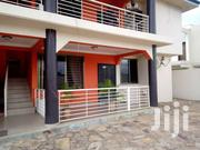 Two Bedroom Apartment For Rent At Oyarifa | Houses & Apartments For Rent for sale in Greater Accra, Adenta Municipal