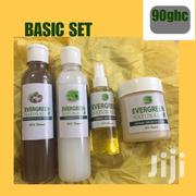 Evergreen Basic Set | Hair Beauty for sale in Central Region, Cape Coast Metropolitan