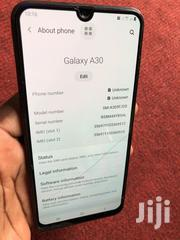 Samsung Galaxy A30 64 GB | Mobile Phones for sale in Greater Accra, Kokomlemle