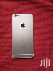 Apple iPhone 6 Plus 64 GB Gold   Mobile Phones for sale in Greater Accra, Tesano