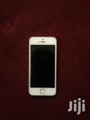 Apple iPhone SE 64 GB White | Mobile Phones for sale in Greater Accra, Nii Boi Town