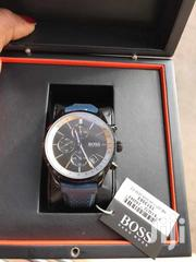 Hugo Boss Watch | Watches for sale in Greater Accra, Airport Residential Area