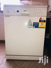 Haier Brand New Dishwasher | Kitchen Appliances for sale in Greater Accra, Achimota