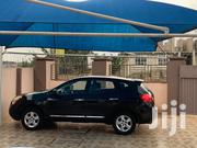 Nissan Rogue 2011 S Black | Cars for sale in Greater Accra, Dansoman