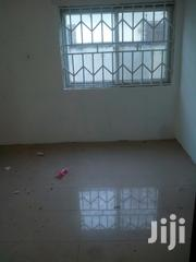 Single Room Sc | Houses & Apartments For Rent for sale in Greater Accra, Ga East Municipal