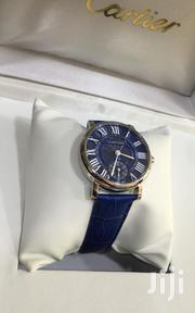Cartier Watch for Ladies | Watches for sale in Greater Accra, Airport Residential Area