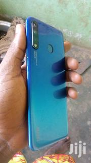 New Tecno Spark 4 32 GB Blue | Mobile Phones for sale in Brong Ahafo, Techiman Municipal