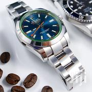 Rolex Watch Available | Watches for sale in Greater Accra, Airport Residential Area