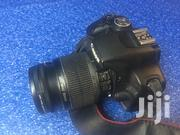 Canon EOS 500D | Photo & Video Cameras for sale in Greater Accra, Accra Metropolitan