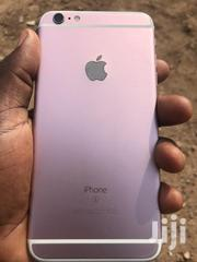 Apple iPhone 6s Plus 16 GB | Mobile Phones for sale in Greater Accra, Adenta Municipal