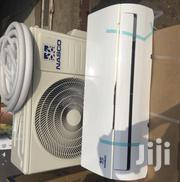 New Nasco 1.5 HP Split Air Conditioner Anti Rust Quality | Home Appliances for sale in Greater Accra, Accra Metropolitan