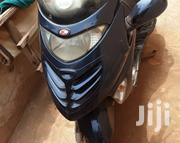 2014 Blue | Motorcycles & Scooters for sale in Greater Accra, Mataheko