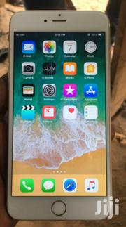 New Apple iPhone 6 Plus 64 GB Gold   Mobile Phones for sale in Greater Accra, Airport Residential Area