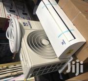 Fast Cooling Nasco 1.5 HP Split Air Conditioner Anti Rust | Home Appliances for sale in Greater Accra, Accra Metropolitan
