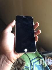 Apple iPhone 6 Plus 64 GB | Mobile Phones for sale in Greater Accra, Adenta Municipal