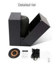 Baseus Encok E50 Bluetooth Speakers | Audio & Music Equipment for sale in Greater Accra, Dansoman