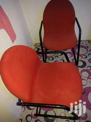 Xclusive Home Use Chairs | Furniture for sale in Greater Accra, Adenta Municipal